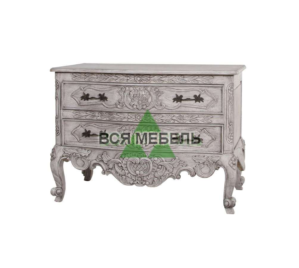 Комод (COMMODE VERSAILLE 2)