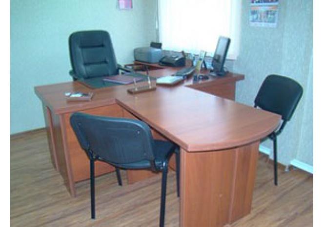 Мебель для гостиниц, журнальный столик, кровать, комод. Мебель для кафе, с