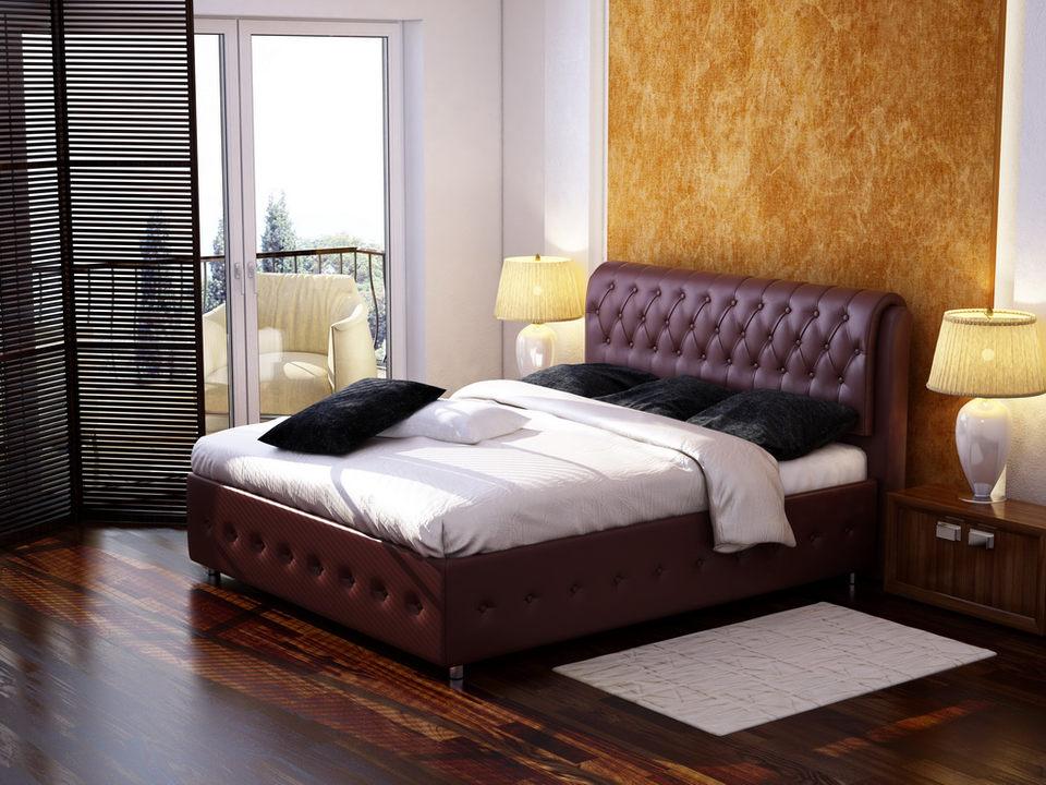 Новосибирск недорогие кровати с подъемным механизмом