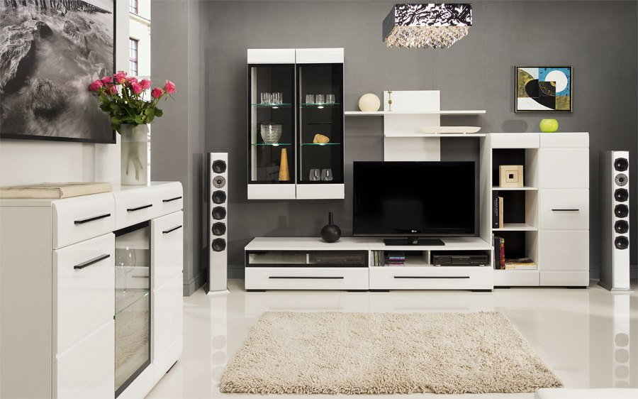 Мебель lazurit (лазурит), россия