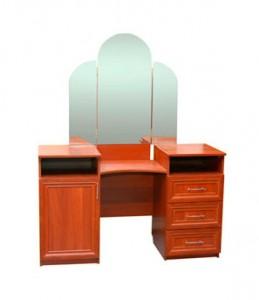 Вся мебель в Пензе.