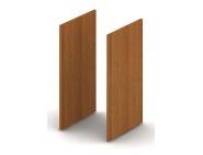 Панели боковые - мебель для руководителей.